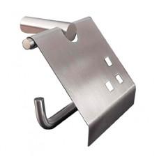 13x12 cm Porta rolos c/ tampa furada