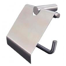 13x12 cm Porta rolos c/ tampa