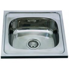 Lava louça SP5050 1P /Pousar