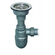 Lava louça SP6050 - 1P Pousar
