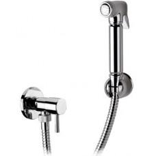 Conjunto duche 332 REL RR - RELAX