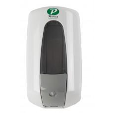 AC70000 Doseador sabão liquido ABS branco