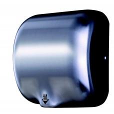 Secador mãos Automático 29x32x17 cm
