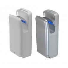 Secador mãos Automático