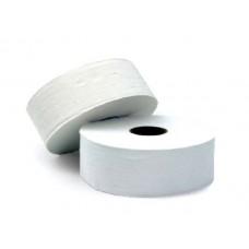 Rolo papel jumbo
